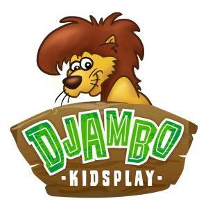 Djambo Kidsplay